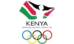 Nationalolympickenya-logo
