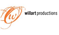 Willart-logo