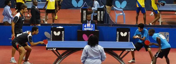 Qualifiers set for  Khartoum
