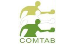 Comtab