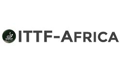 ITTF-Africa_Logo