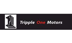 Tripple Motors