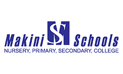 Makini School